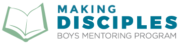 Making Disciples Mentoring